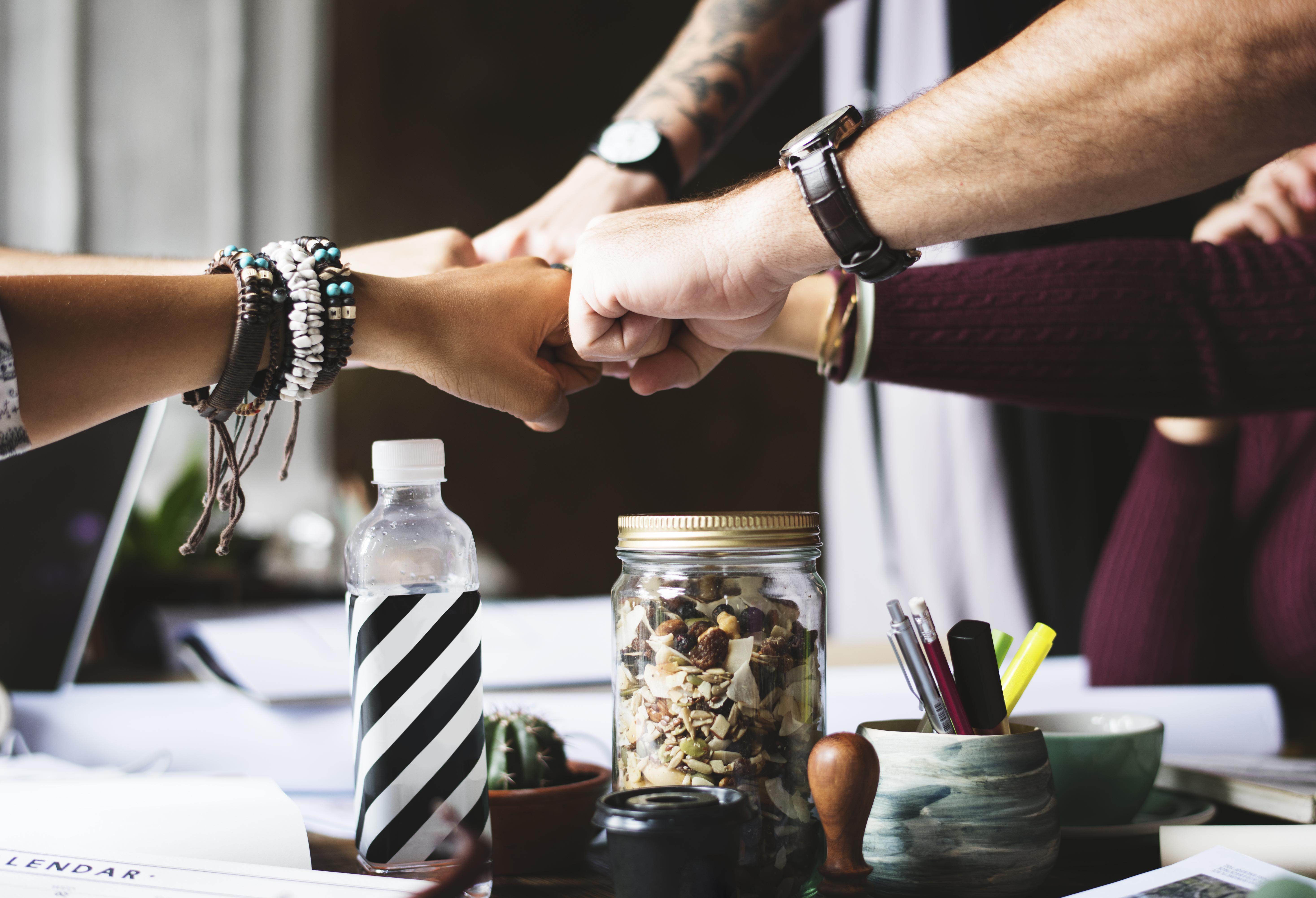 Fairness For Lasting Partnerships